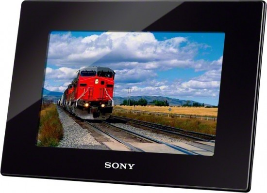 Latest Digital Photo Frame News Digital Frame Zone